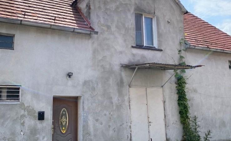 dom na sprzedaż - Jelcz-Laskowice, Jelcz